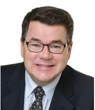 Stéphane Baril, Real Estate Broker