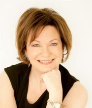 Karen Karpman, Real Estate Broker