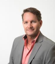 Philip Ouimet, Residential Real Estate Broker