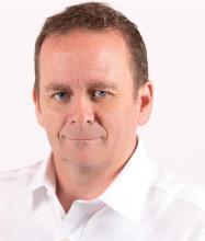 Steve Lemay, Residential and Commercial Real Estate Broker