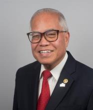 Samuel Lai, Courtier immobilier résidentiel et commercial agréé DA
