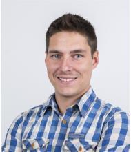Miguel Verreault, Courtier immobilier résidentiel