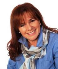 Nathalie Normandin, Residential Real Estate Broker