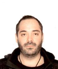 Yan Philippe Escala, Courtier immobilier résidentiel