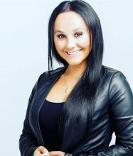 Kellie Dionne-Labonté, Residential Real Estate Broker
