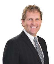 Yvan Després, Residential and Commercial Real Estate Broker
