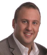 Jean Sébastien Duval, Courtier immobilier