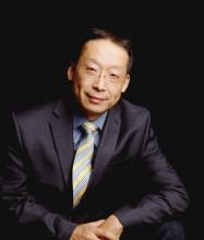 Hui Zhang, Real Estate Broker