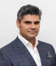 Augusto Fernandes Courtier Immobilier Inc., Société par actions d'un courtier immobilier