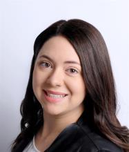 Catherine Ouimet Miller, Residential Real Estate Broker