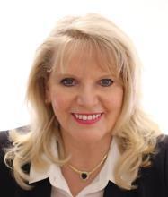 Carole Gilbert, Real Estate Broker