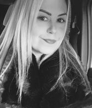 Méliza Dumontier, Residential Real Estate Broker