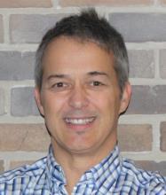 Pierre Leboeuf, Certified Real Estate Broker AEO