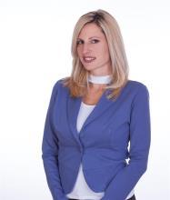 Amélie Langevin Courtier Immobilier Inc., Société par actions d'un courtier immobilier résidentiel et commercial