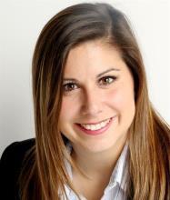 Marie Katherine Mourad, Courtier immobilier résidentiel