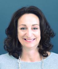 Anne-Marie Martino, Real Estate Broker