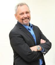 Jean-François Girard, Residential Real Estate Broker