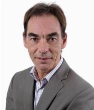 Normand Gobeil, Courtier immobilier résidentiel et commercial
