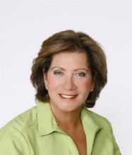 Claire Savard, Certified Residential and Commercial Real Estate Broker AEO