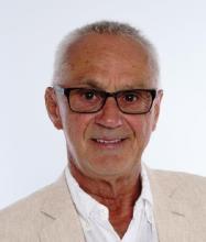 Jacques Côté, Certified Real Estate Broker