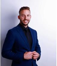 Alexandre Quirion, Courtier immobilier résidentiel