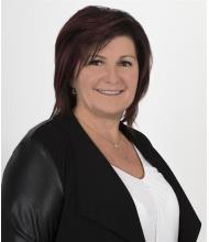 Maryse Morin, Certified Real Estate Broker AEO