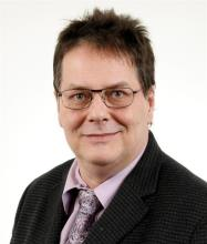 Michel Gagné, Residential Real Estate Broker