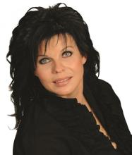 Nathalie Laurence, Residential Real Estate Broker