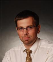 Yann Malouin, Courtier immobilier résidentiel et commercial