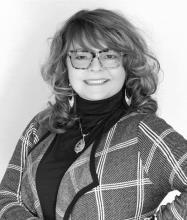 Suzanne Houle, Residential and Commercial Real Estate Broker