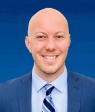 Marc-André Guertin, Residential and Commercial Real Estate Broker