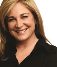Hélène Demers, Chartered Real Estate Broker AEO