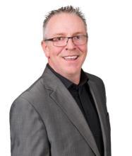 Guy Plante, Courtier immobilier résidentiel et commercial agréé DA