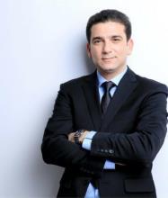 Mehdi Mufti, Courtier immobilier résidentiel