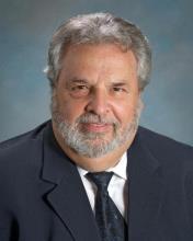 Mario Thériault, Courtier immobilier résidentiel et commercial agréé