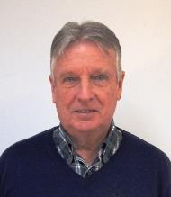 Marc Doré, Courtier immobilier