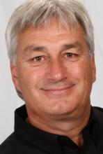 Denis Dubord, Residential and Commercial Real Estate Broker