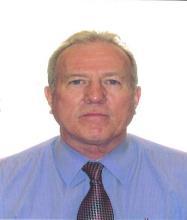 Pierre Robitaille, Real Estate Broker