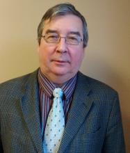 Denis Desrochers, Residential and Commercial Real Estate Broker