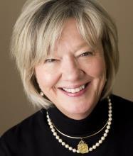 Margaret Lagimodière, Certified Real Estate Broker