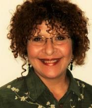 Virginia Cromp, Courtier immobilier résidentiel et commercial