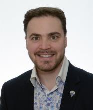 Mathieu Lacaille, Courtier immobilier agréé DA