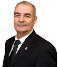 Jacques Gaudreau, Courtier immobilier
