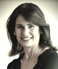 Bonnie Meisels, Real Estate Broker
