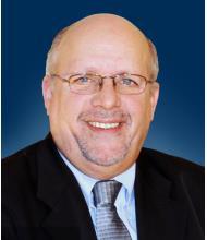 Daniel Boivin, Real Estate Broker