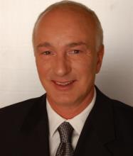 Pierre L'Heureux, Courtier immobilier résidentiel et commercial agréé