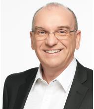 Yvan Dufresne, Certified Real Estate Broker