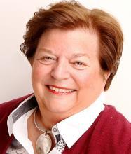 Christine Lefrançois, Real Estate Broker