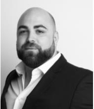 Jesse Di Gennaro, Real Estate Broker