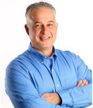 Pierre Filion, Residential Real Estate Broker